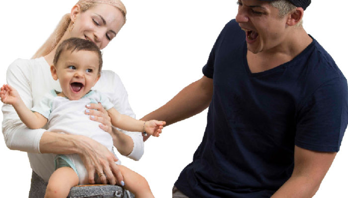 Dada hipseat baby carrier perfect for nursing baby